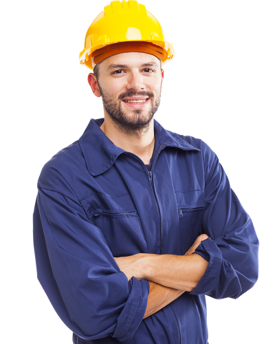 electrician_smiling